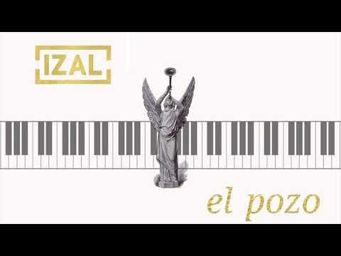El Pozo - Izal PIANO COVER