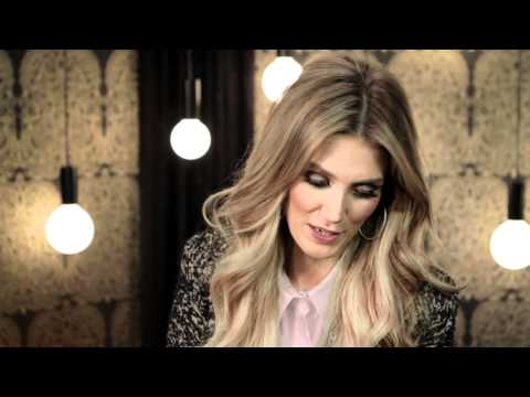 Delta Goodrem says Seal Is The Biggest Flirt On The Voice