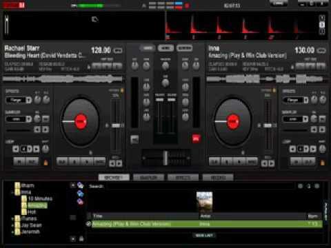 দেখুন কিভাবে অডিও গান ডিজে করে thumbnail