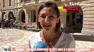 Le 18:18 - Notre édition spéciale sur le second tour des élections municipales en Vaucluse