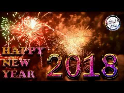 DJ SPECIAL TAHUN BARU ((NEW BREAKBEAT MIXTAPE HAPPY NEW YEAR 2018))