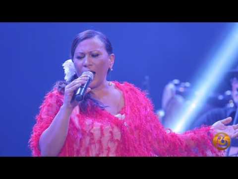 Maria Victoria-Las Mercedes (Live)