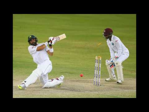 Bishoo 8 for 49 Pakistan vs West Indies 1st Test 2016 Day 4 Full Highlights