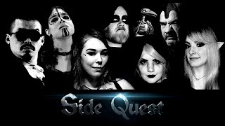Side Quest - S4 - Episode 43