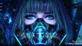 Nightcore - M.I.A  Gold
