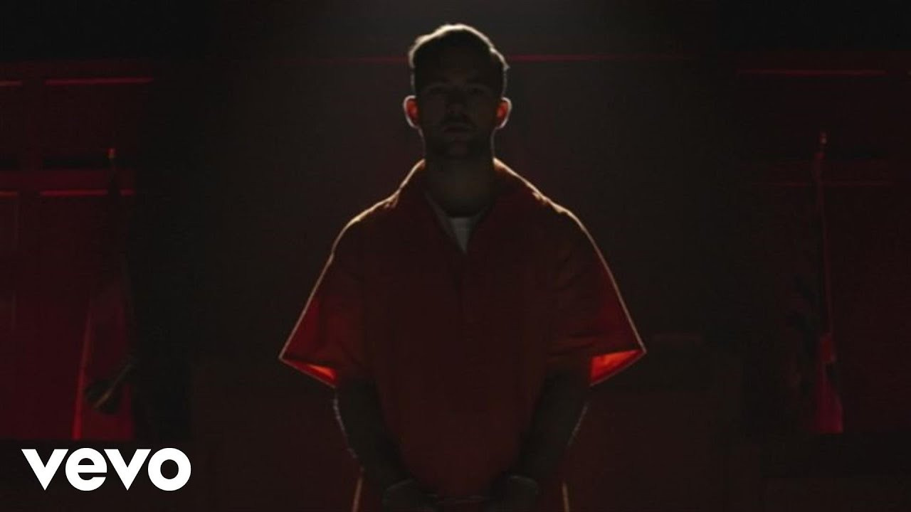 sonreal can i get a witness official youtube