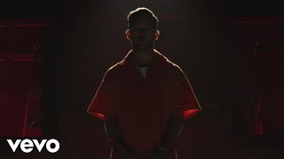 SonReal - Can I Get A Witness (Official)