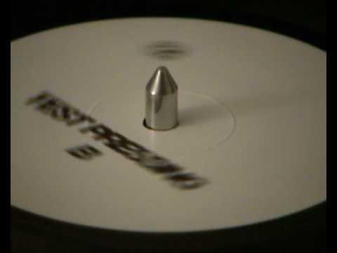 Ricky Montanari Feat Lisa Millett - I Believe (Pasta Boys Mix)