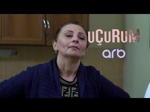 Uçurum (308-ci bölüm) - Anons - ARB TV