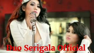Duo Serigala - Kost - Kost an [Official Audio Video Clip]