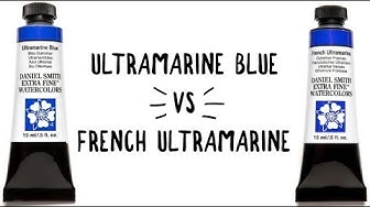 hqdefault - Ultramarine Blue And Acne