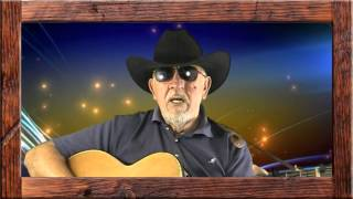 In The Shelter Of Your Eyes...Don Williams Cover..