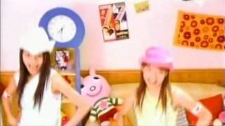 Route 0 - Waku Waku It's Love MV (720p HD)