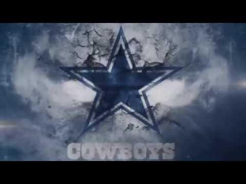 LawTalkRadio a Quick look @||Andy Jones|| Dallas Cowboys