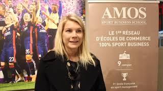 Retour sur le Festival Sport, Littérature et Cinéma 2019