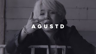 when you realize BTS's ARMY is literally… an army (a hype slowed + reverb playlist) ࿐ ࿔