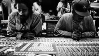 Nas & Damian Marley - As we enter