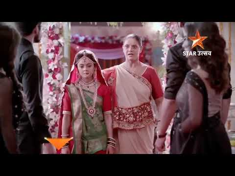 sath-nibhana-sathiya-season-2-!!-by-gopi-bahu-and-kokila-modi-//-upcoming-//-sathiya-2