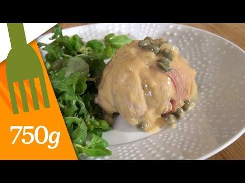 recette-de-paupiette-de-porc---750-grammes