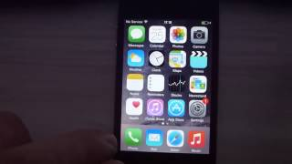 bypass all device IOS 9.3 !!! bypass icloud account ! old metod