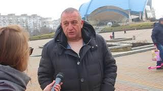 Александр Пресман: дело против Геннадия Труханова очень скоро развалится