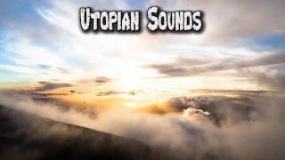 Uplifting Instrumental Music-Euphoria
