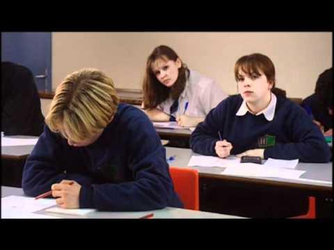 Dean Batchelor  BBC ONE: Hope and Glory