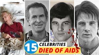 Celebrities Who Died In Pairs Trios
