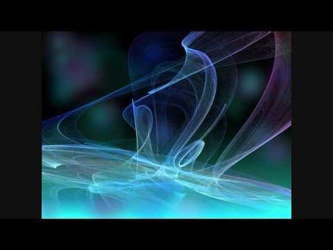 Filteria - The Big Blue