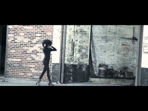 Relle Bey - Dreams And Nightmares (Official Video)