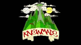KnowMads - River Runs Deep w/ RainyMood