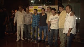 Aamir Khan Speaks On Documentary Film 'Chale Chalo' the making of 'Lagaan' -Part 2