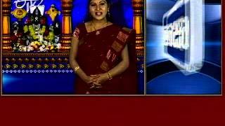 Edulabad - Ranga Nayaka Swamy Temple_Part 4