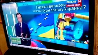 Как подключить видеокамеру к телевизору(, 2014-05-19T18:53:16.000Z)
