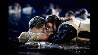 Истината за Титаник