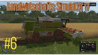 """[""""Landwirtschafts Simulator 17"""", """"Farming Simulator 17"""", """"LS 17"""", """"FS 17"""", """"Modtest"""", """"Claas Dominator Mega"""", """"Claas Mega""""]"""