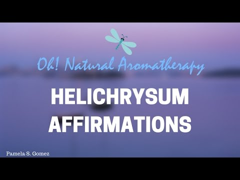 helichrysum-essential-oil-uses-benefit-and-affirmations