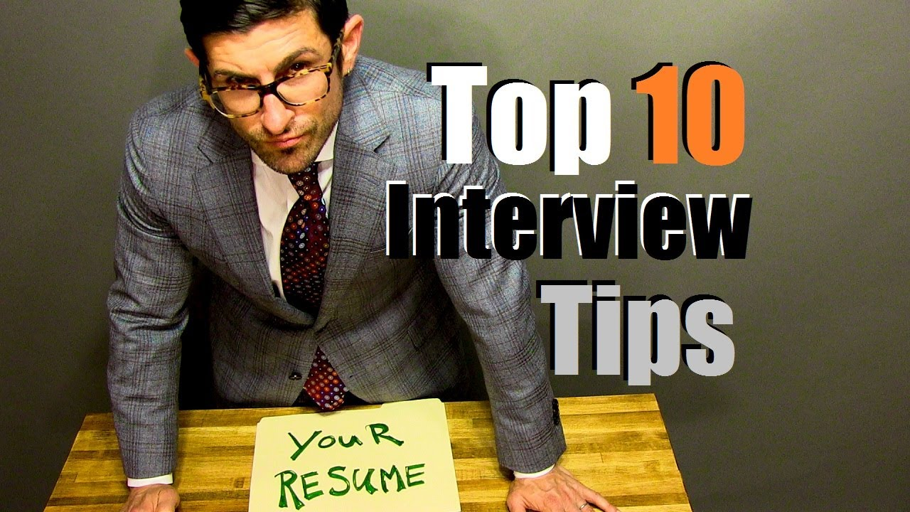 top 40 interview questions and answers 2016 11 02 top 10 tips to answer the question what has been your greatest achievement 2016 11