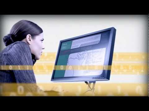 Communications Security Establishment Canada -