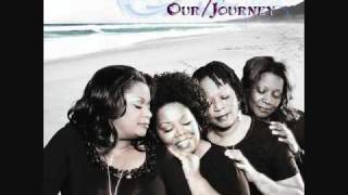 the mccrary sisters broken pieces