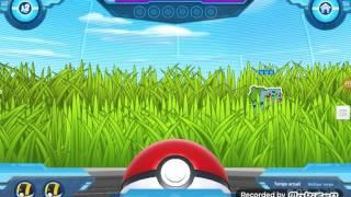 pokemon attraper les tous :D thumbnail