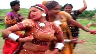 Ude Ude Re Abeer Gulaal - Holi Video Song Shetalne Kanthe Gujarati Movie