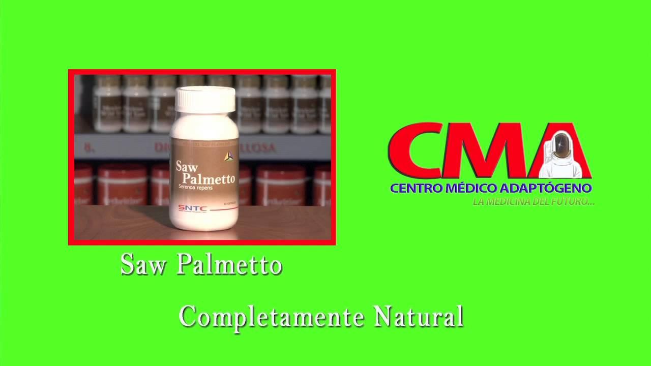 medicina della prostatite verde de