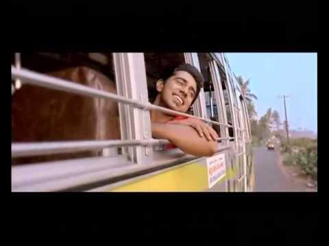 Thattathin marayathu malayalam mp4 movie download.