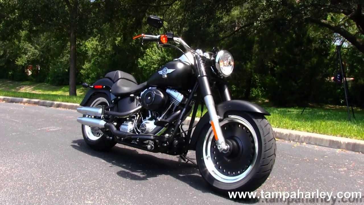 Harley Davidson Fatboy Lo Price Malaysia