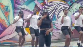 Download Mp3 Charlieo - Sign Out   Dance Video