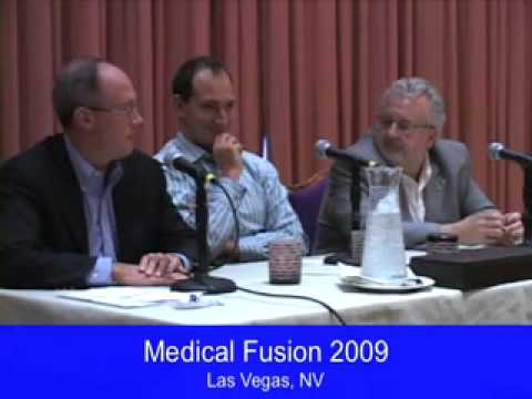 Physicians and Venture Capital