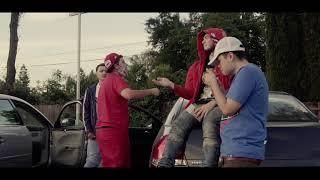 KoldJay - Net Niggas (OfficialMusicVideo)