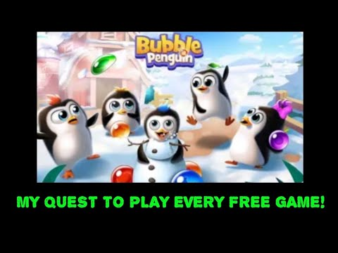 bubble-penguin-friends!-bubble-shooter!-my-quest-to-play-every-free-game!
