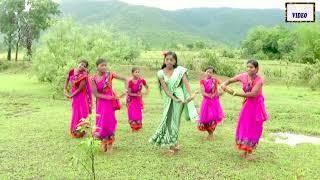 Oo Singi Chandu $%&new@ Mundari &Video 2018